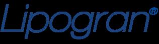 Lipogran-Logo1